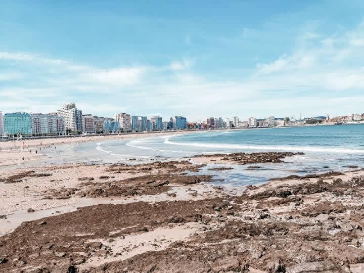 Qué ver y hacer en tu ruta por Gijón y alrededores en 1 ó 2 días
