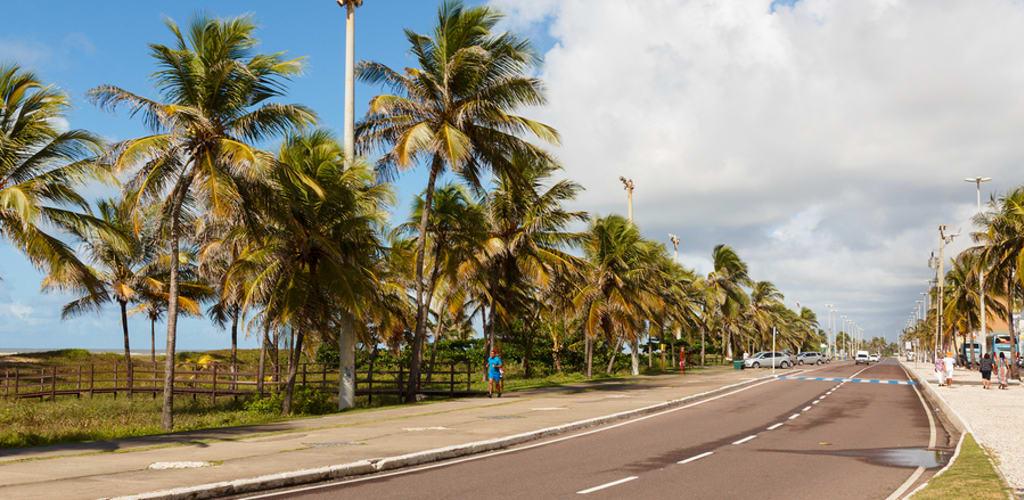2c1b7a1ea O que fazer de graça em uma viagem para Aracaju