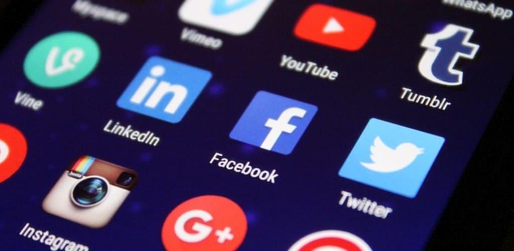 Como começar a trabalhar com redes sociais