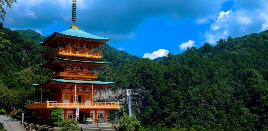 viajar-barato-por-japon