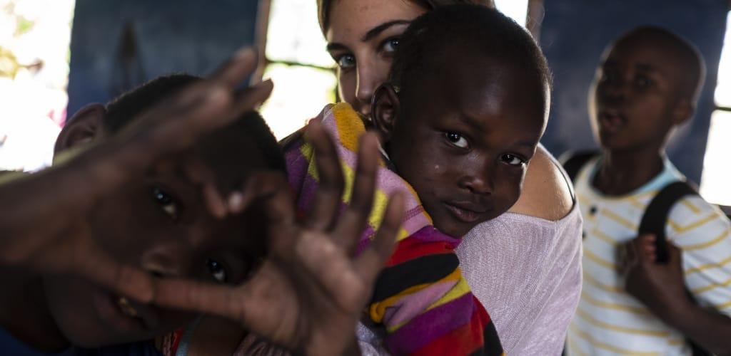como-hacer-un-voluntariado-en-tanzania