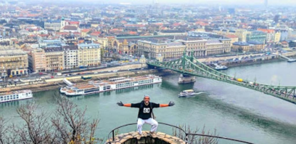 cinco-ciudades-mas-increibles-de-europa-occidental