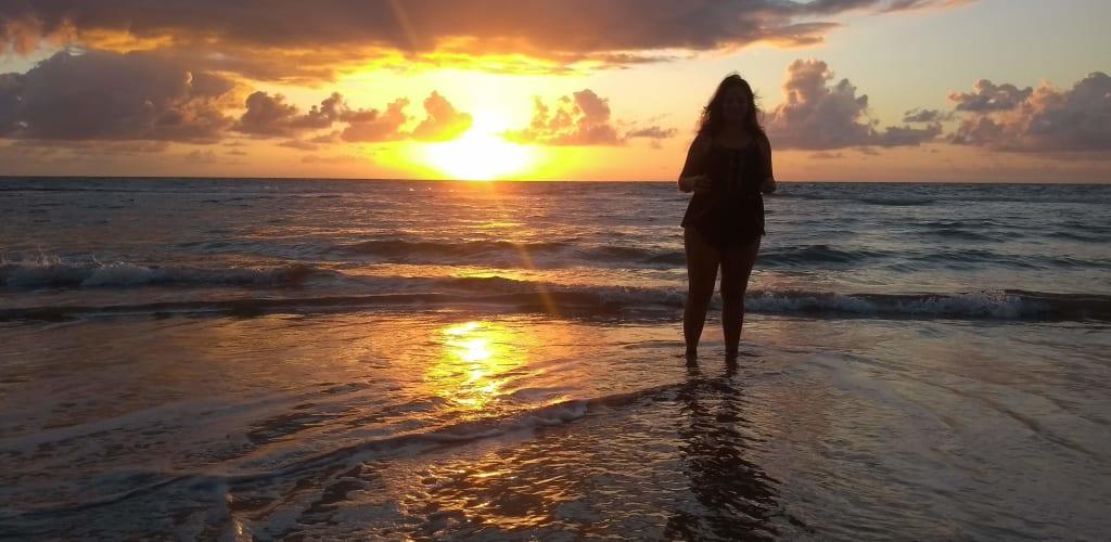 viajar-sola-por-brasil-haciendo-voluntariados