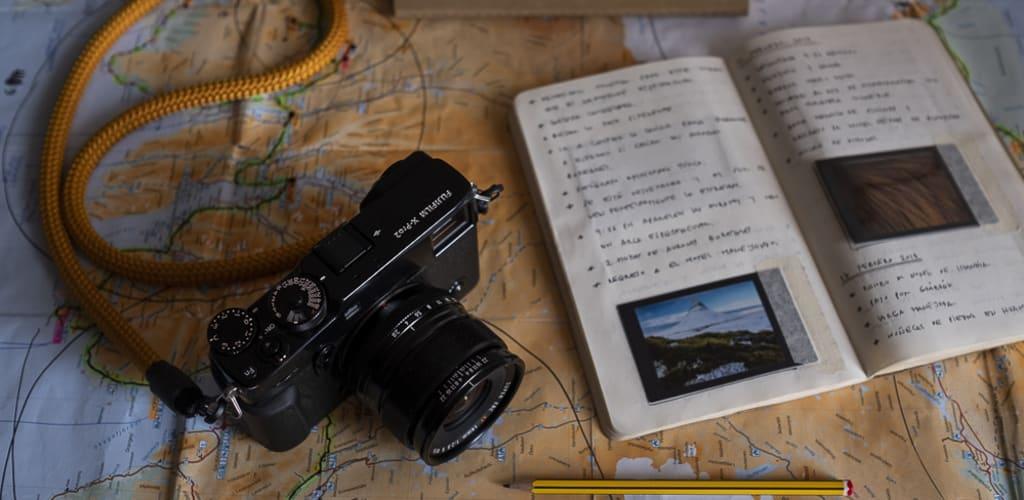 viajar-el-mundo-haciendo-fotografia