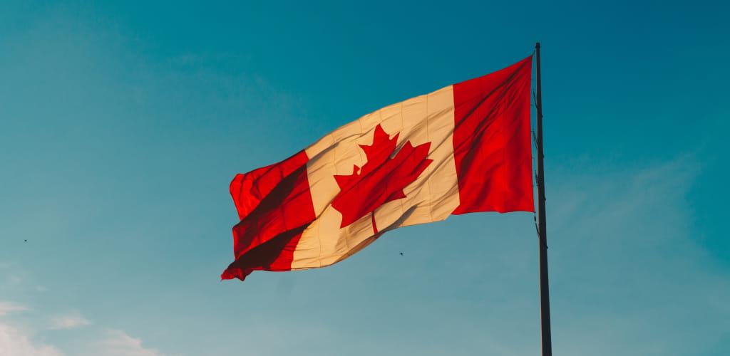 Dicas para entender melhor o Canadá e elaborar um roteiro de mochilão perfeito