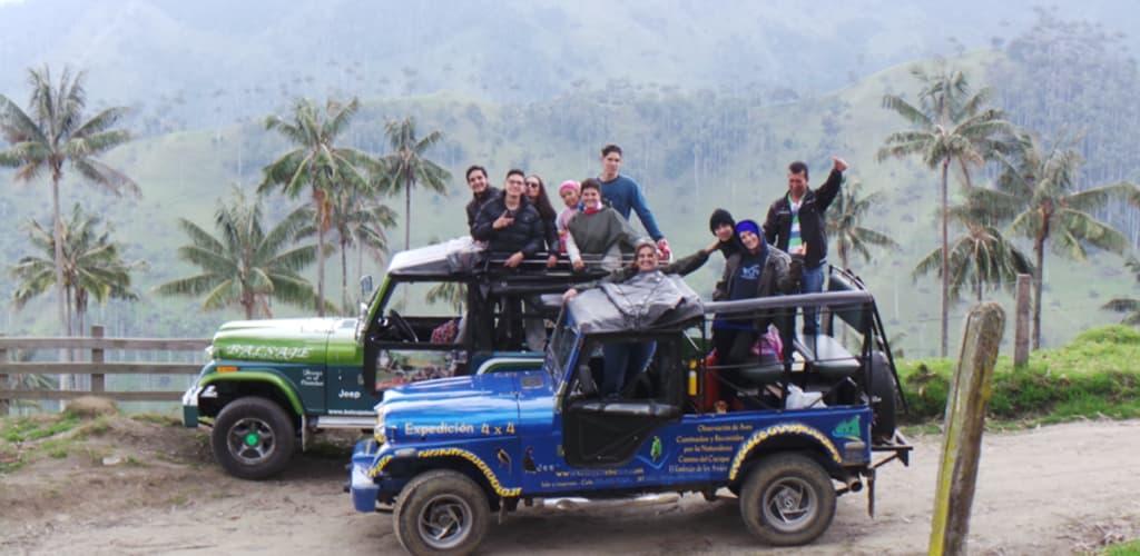 transporte-para-viajar-por-Colombia