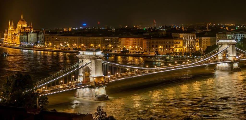 donde-viajar-con-poco-dinero-en-europa