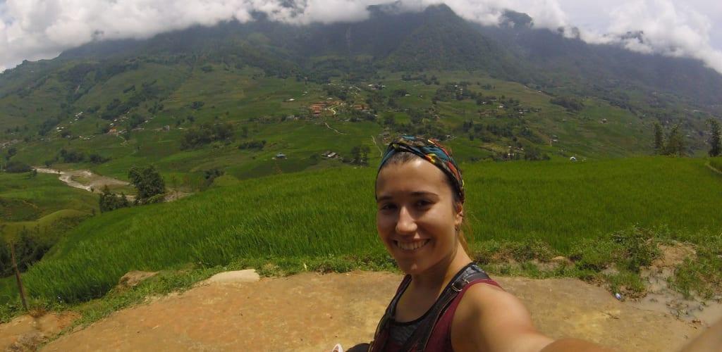 voluntariado-en-sapa-vietnam