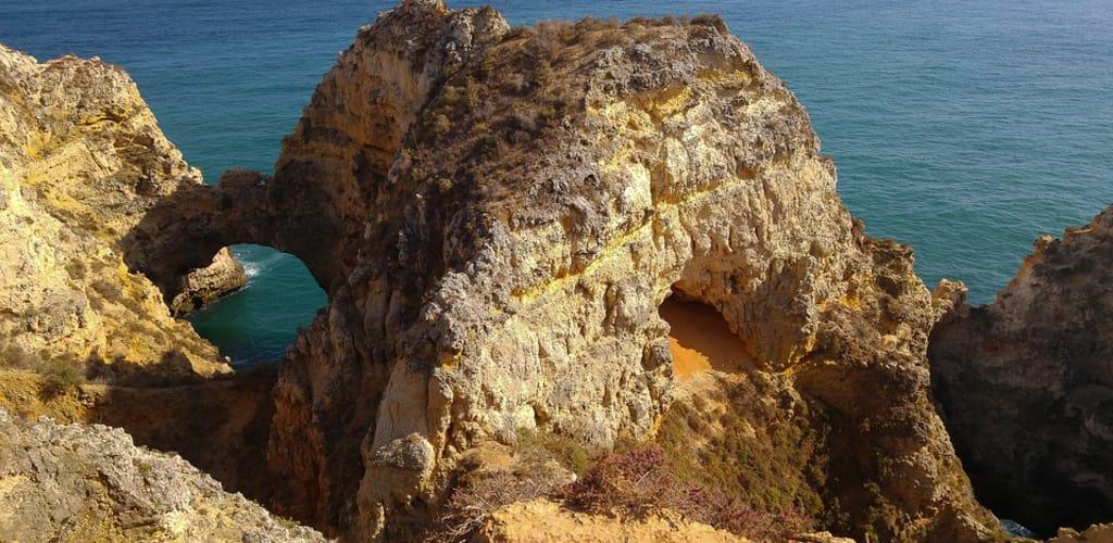hacer-voluntariado-en-lagos-portugal