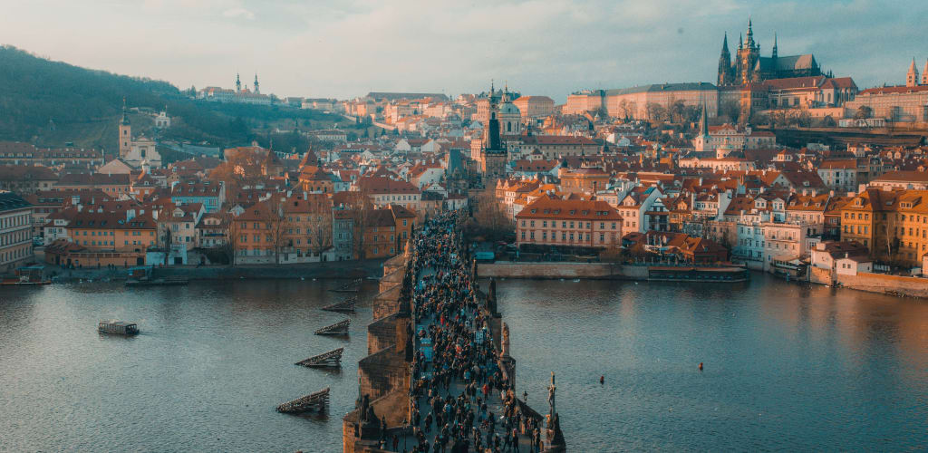 volunteering-in-one-of-the-most-beautiful-cities-in-europe