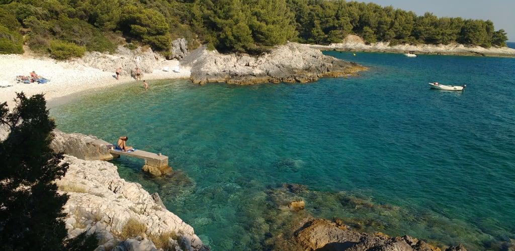 Motivos para curtir um verão na europa