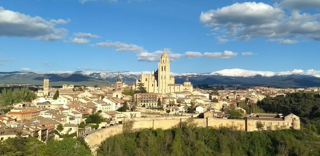 10 cidades espanholas que você pode conhecer em um final de semana 37e36c830e7