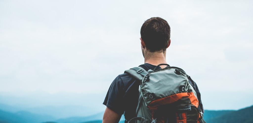 viajar-como-mochilero-al-buscar-trabajo