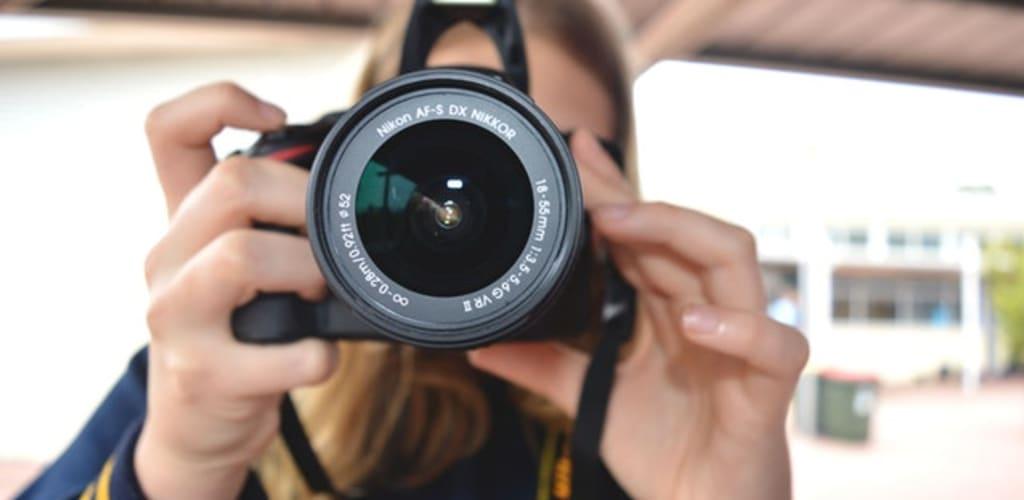 Dicas para quem quer trabalhar com fotografia viajando