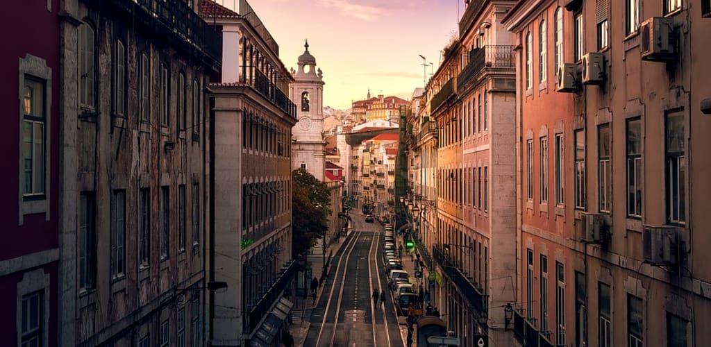 voluntariado-en-lisboa-portugal