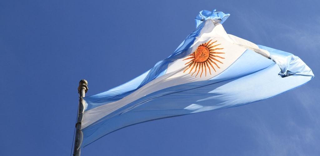destinos-de-argentina-que-deberias-conoce