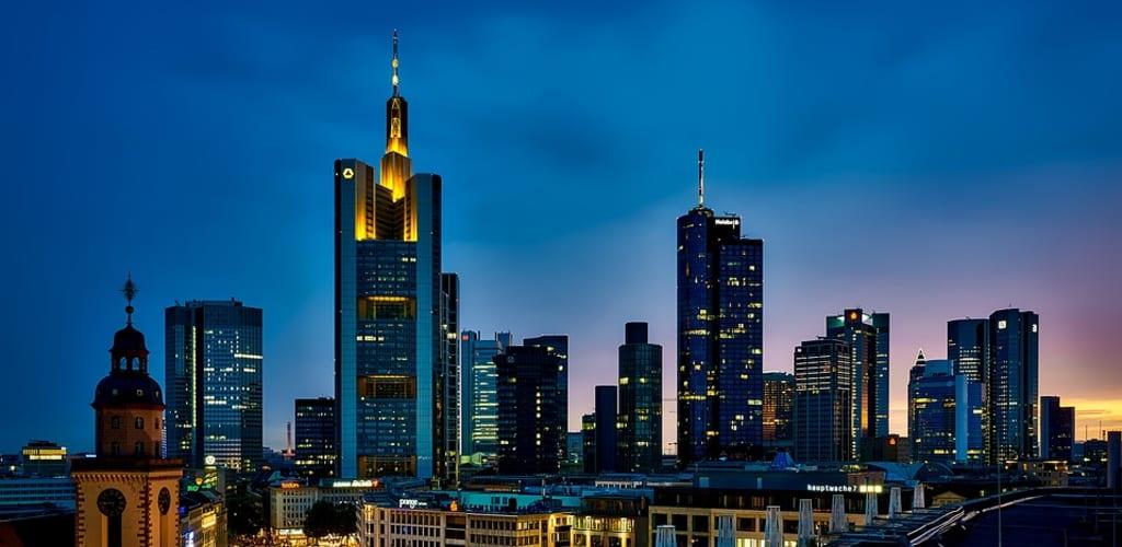 Dicas de cidades para curtir ao viajar para a Alemanha