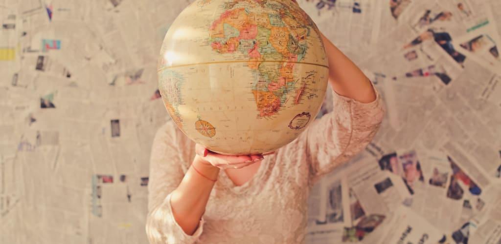 best Worldpackers hosts