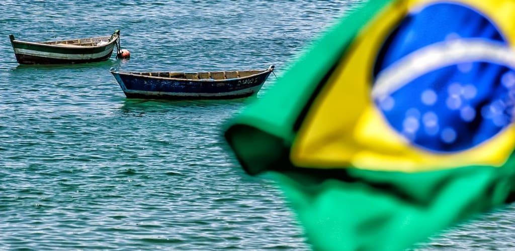 viajar-barato-en-brasil