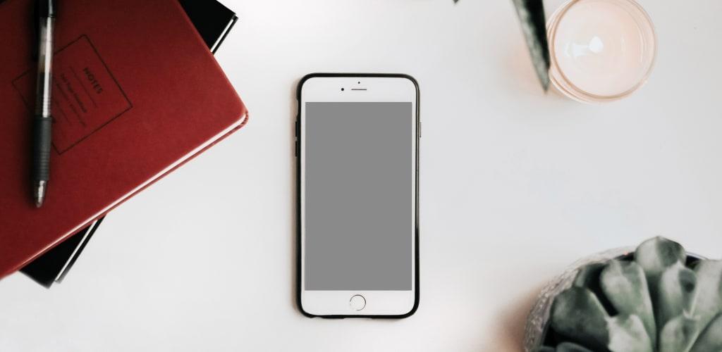 Dicas de aplicativos para administrar dinheiro durante uma viagem