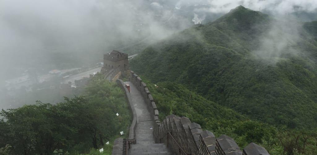 diez-lugares-para-visitar-en-china