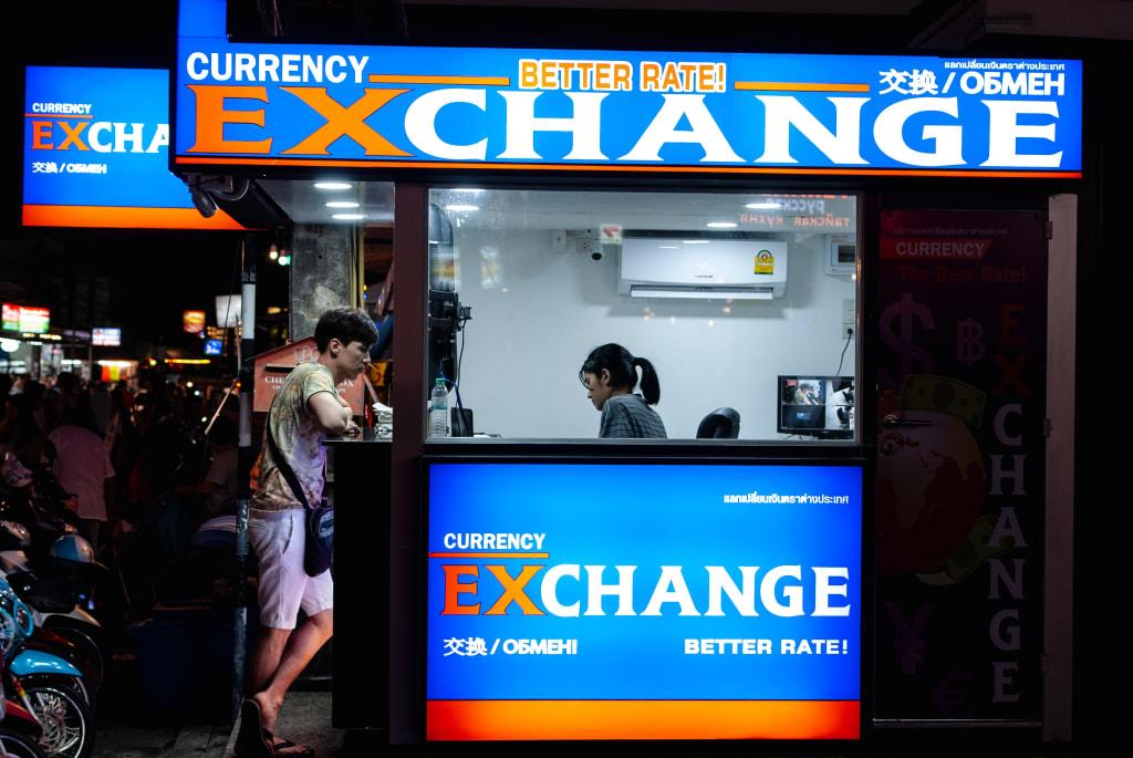 melhor-forma-de-trocar-dinheiro-para-a-moeda-local