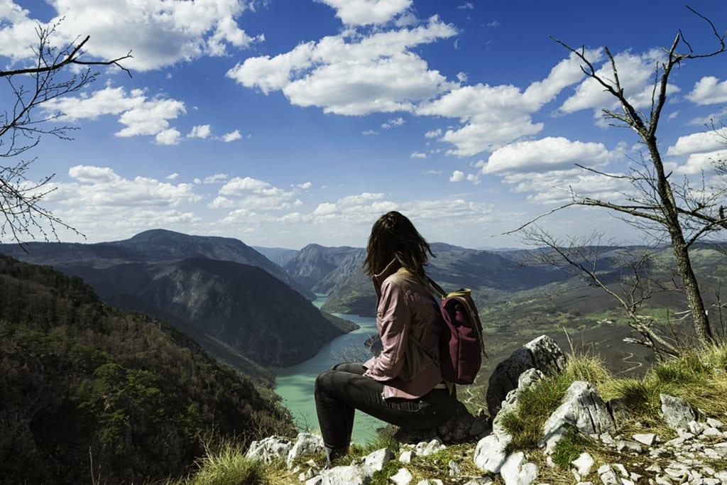 Diversas dicas para te ajudar a viajar mais barato