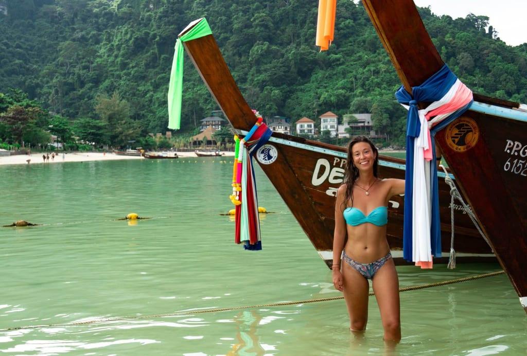 viajar-sur-de-tailandia-con-poco-presupuesto