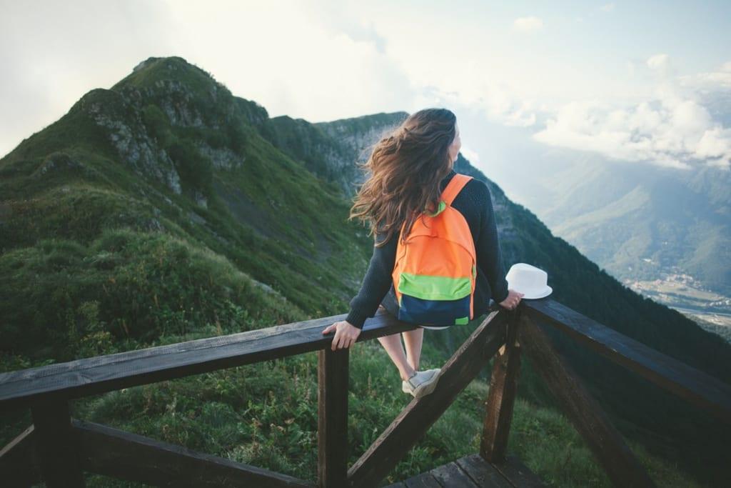 consejos-de-seguridad-para-viajar-sola