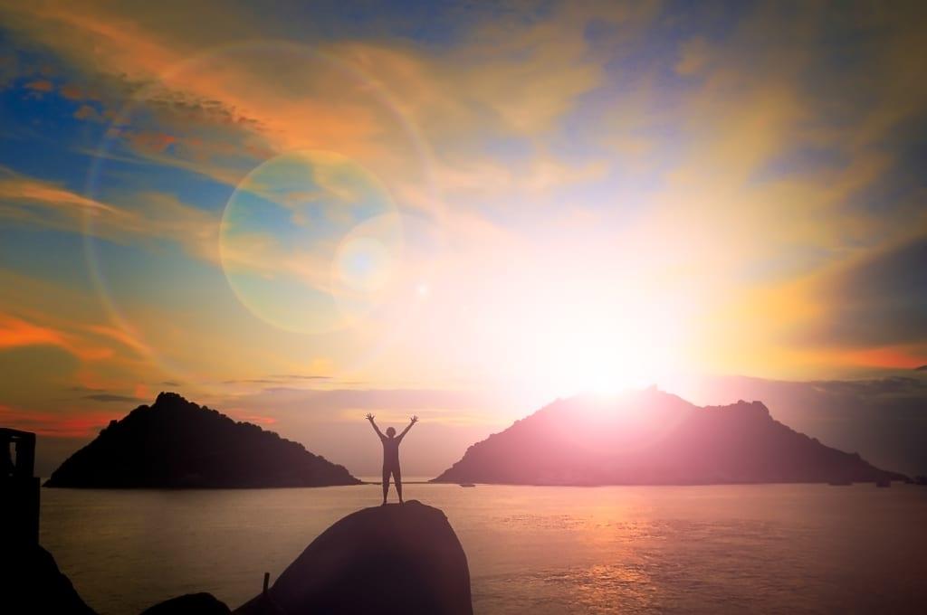 vivir-viajando-consejos-mitos-y-realidades