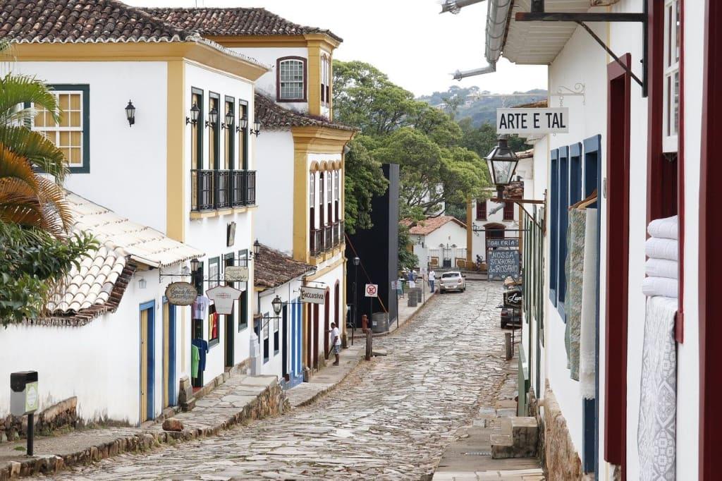 cidades-historicas-de-minas-gerais