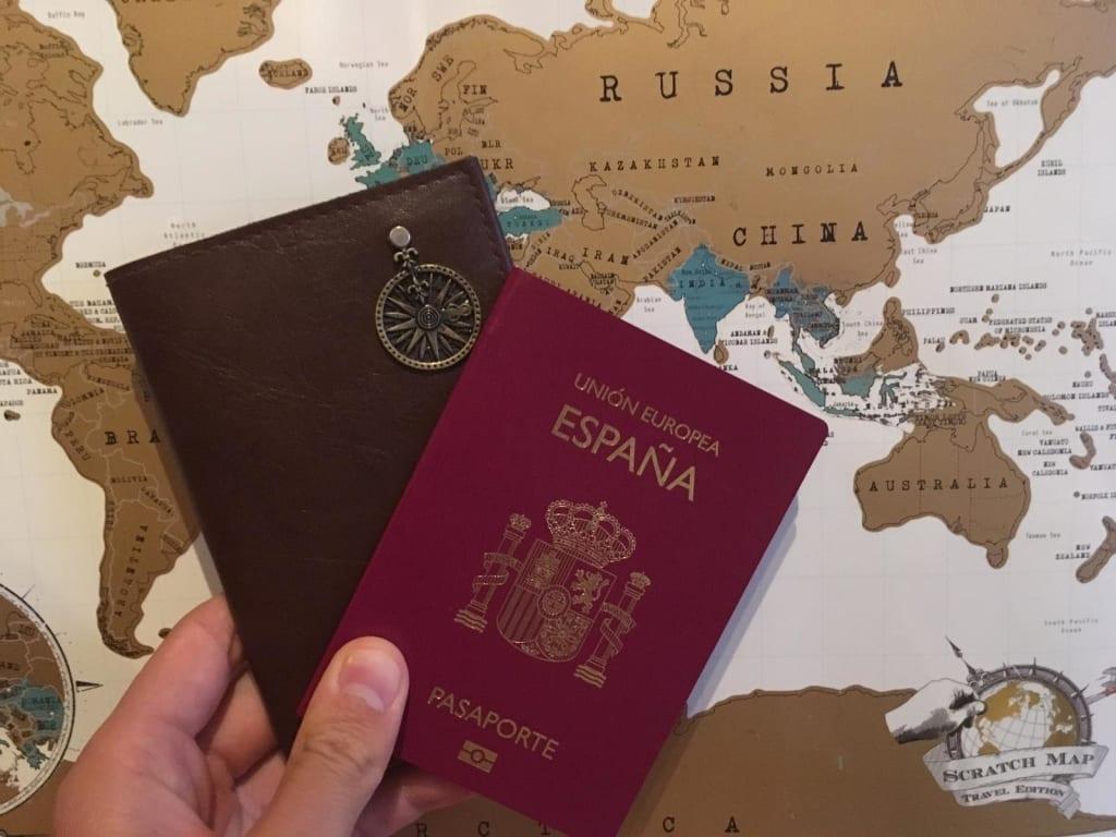las-visas-de-los-paises-del-sudeste-asiatico