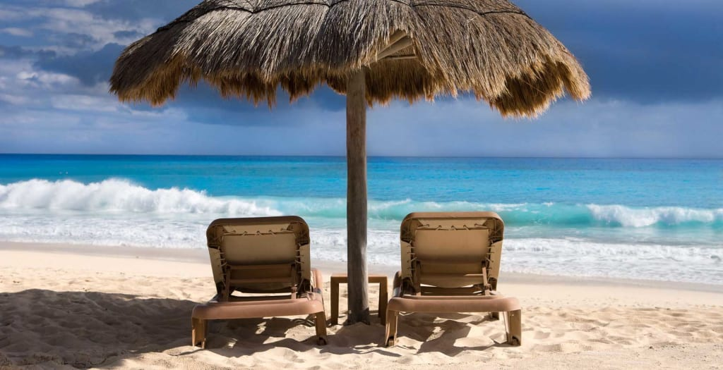 lugares-que-ver-en-cancun-y-riviera-maya-sin-tener-auto