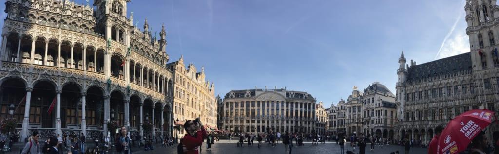 guia-visitar-bruselas-belgica