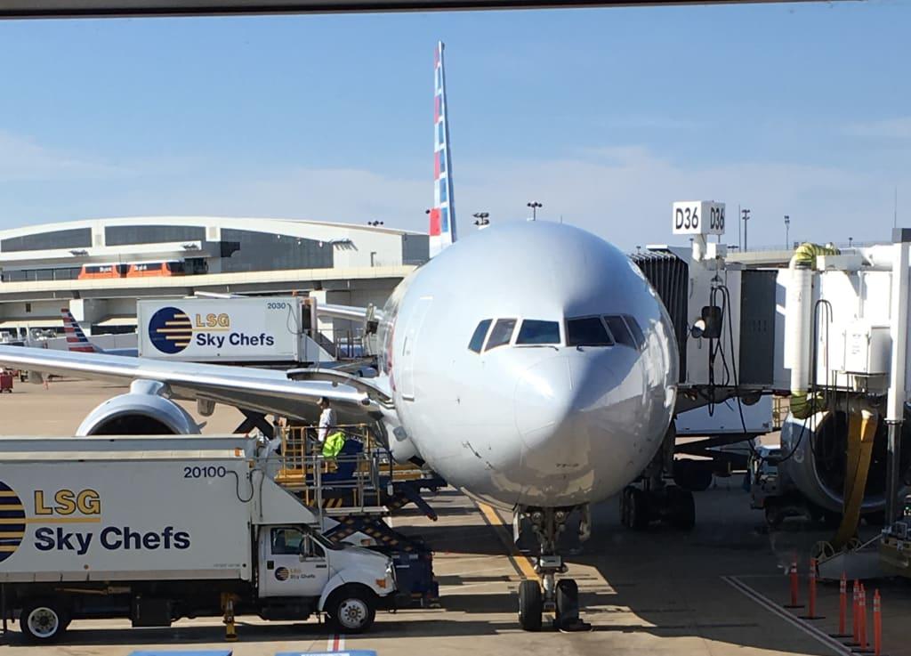 consejos-para-tu-primer-viaje-en-avion