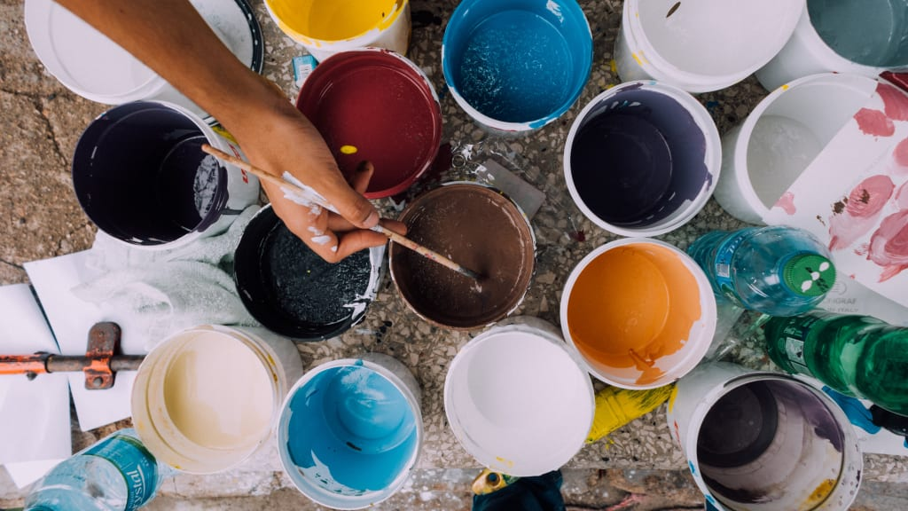 curso-online-quarentena-pintura