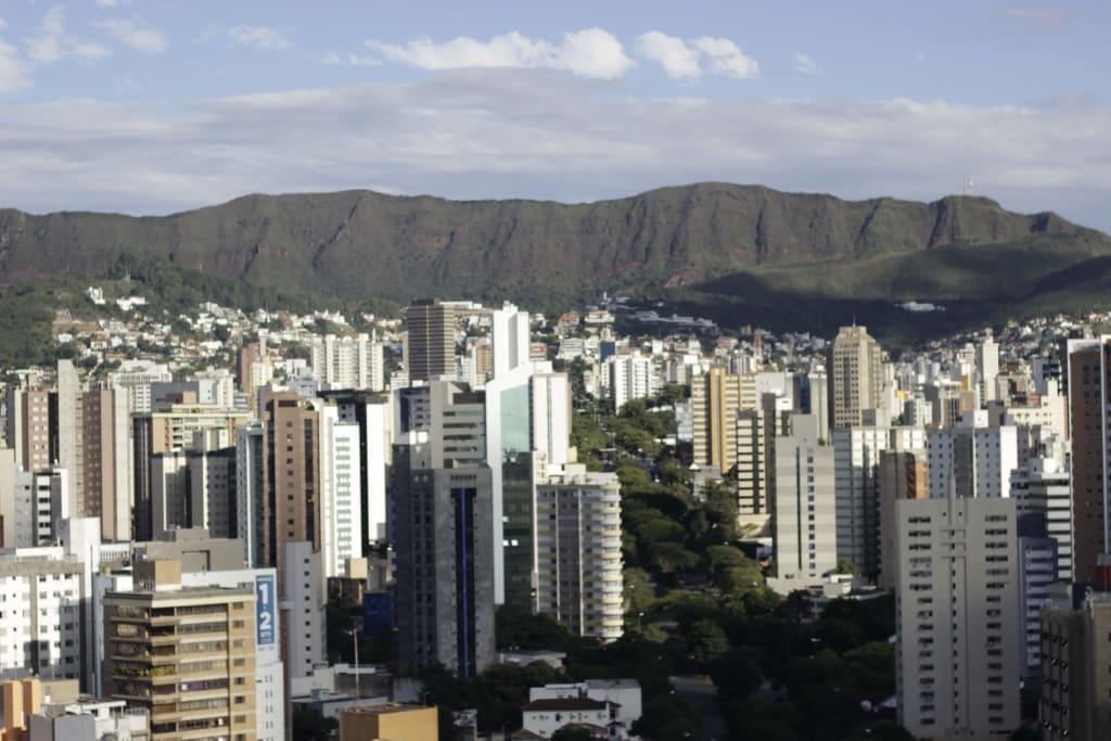 Dicas para conhecer Belo Horizonte, e