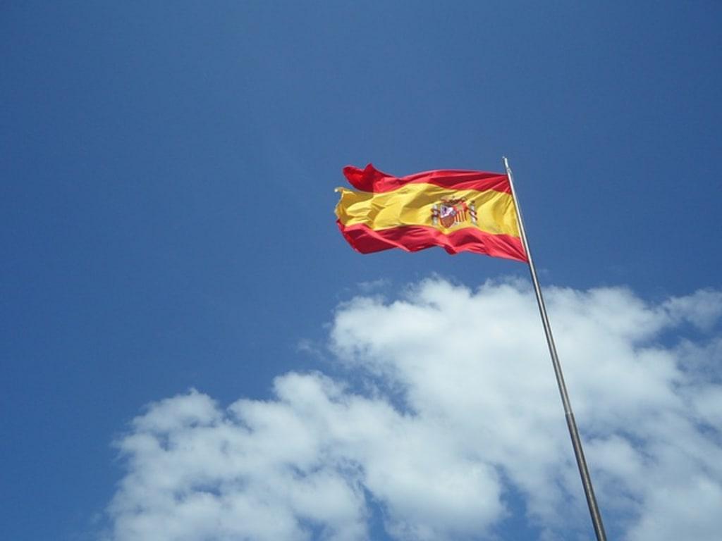 Dicas para conhecer a cultura da Espanha
