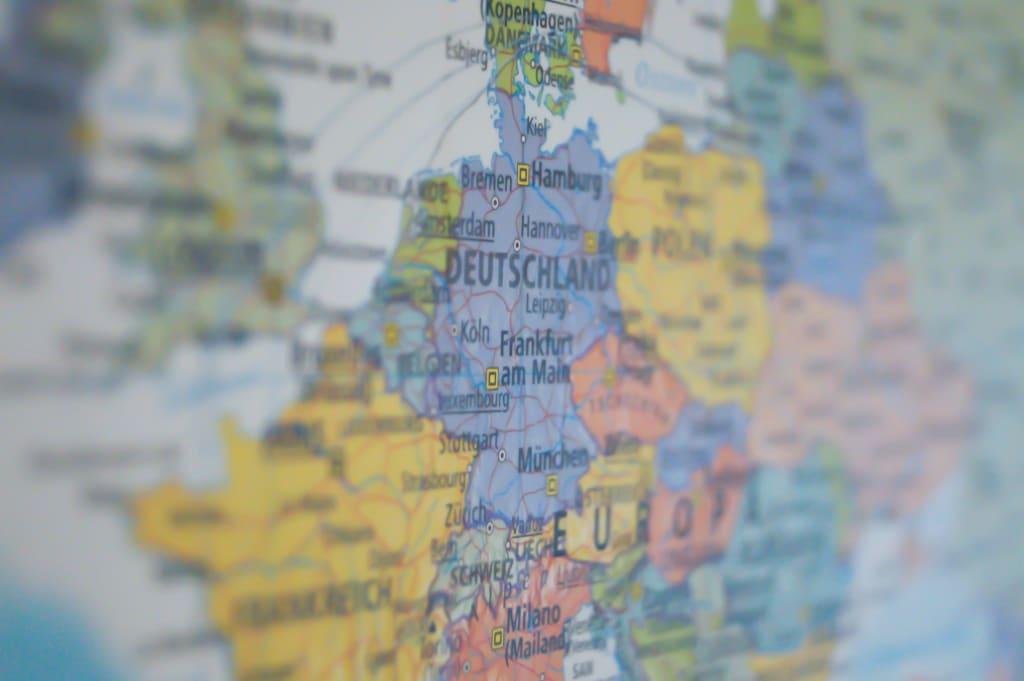 Destinos incomum para um mochilão na Europa