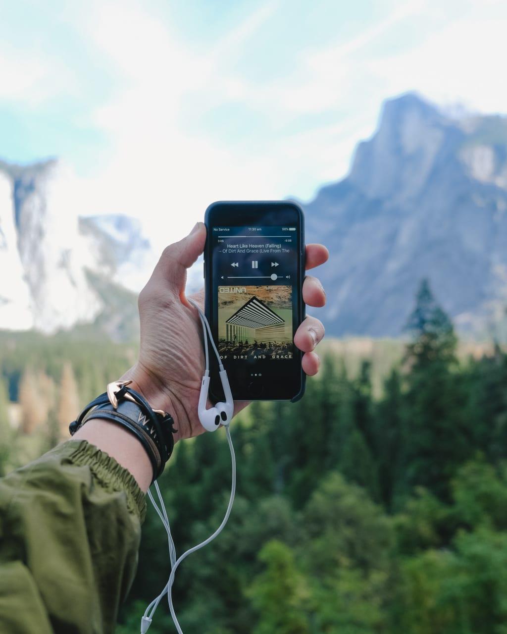 playlist-para-viajar-no-spotify