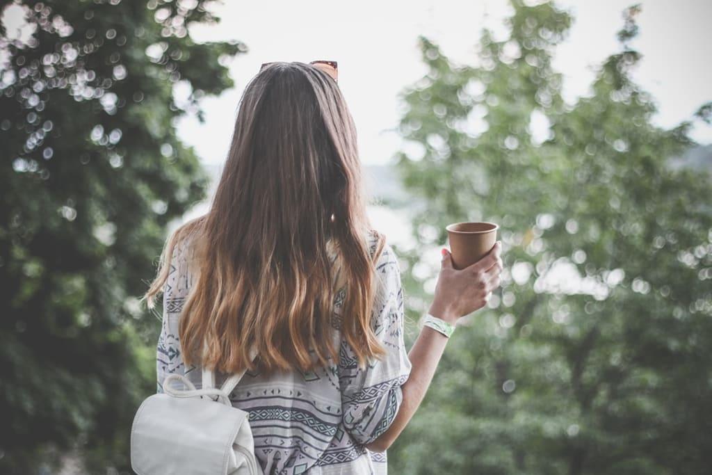 ser-mujer-y-viajar-sola