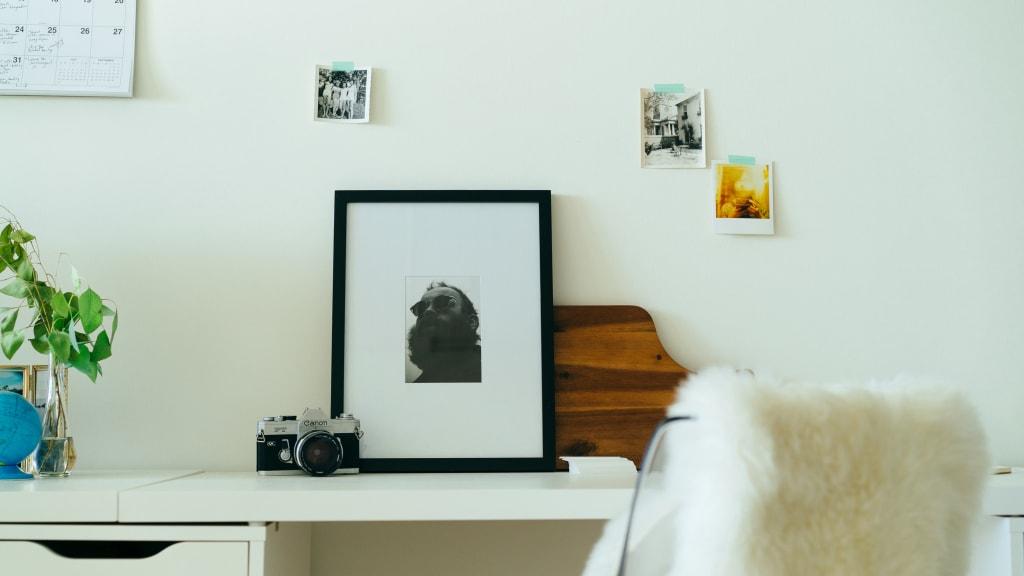 guia para iniciantes interessados em aprender fotografia