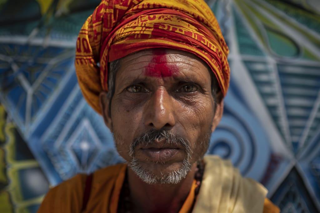 voluntariado-en-india-en-rishikesh