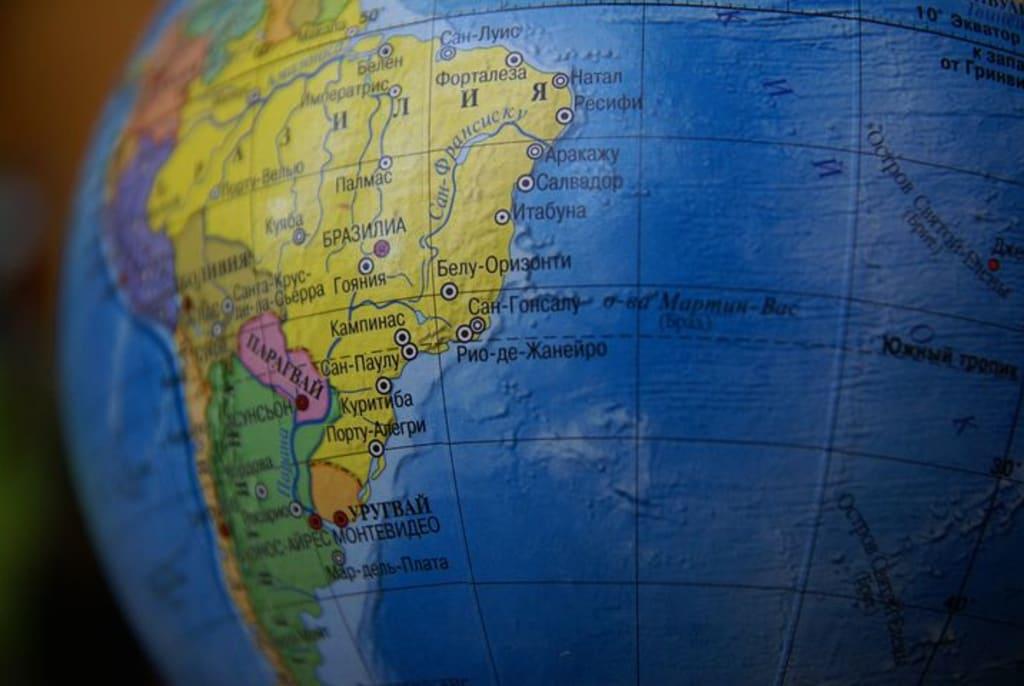 no-empieces-a-viajar-por-sudamerica-sin-leer-estos-consejos