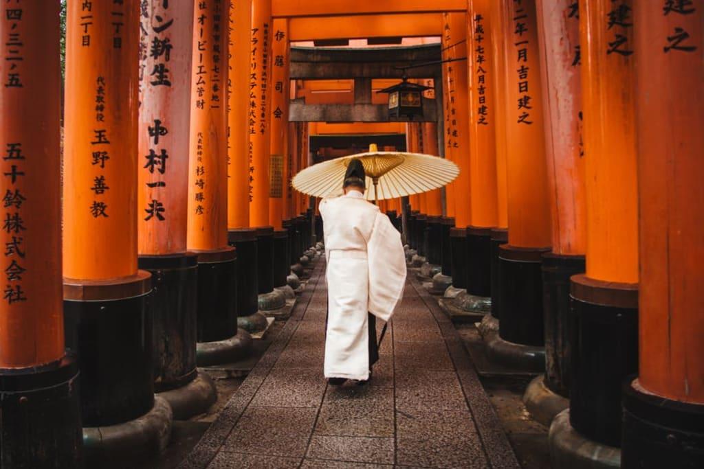consejos-para-viajar-solo-a-japon