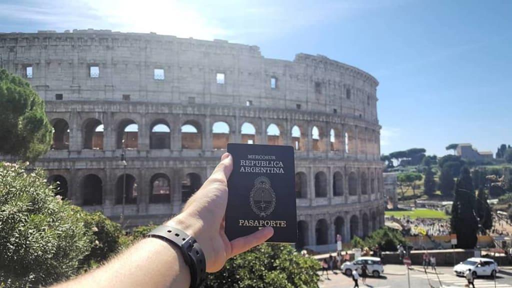 la-guia-definitiva-para-explorar-roma-como-un-local