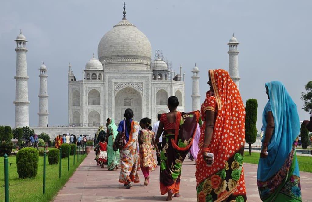 consejos-para-viajar-solo-a-india