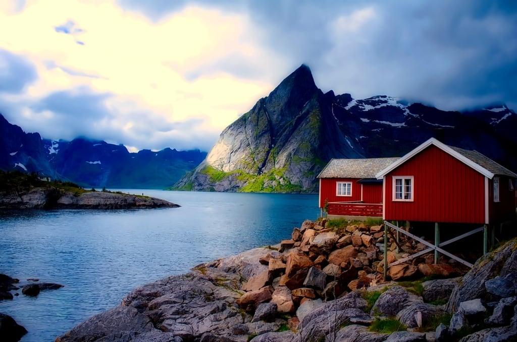 experiencia-voluntariado-en-noruega