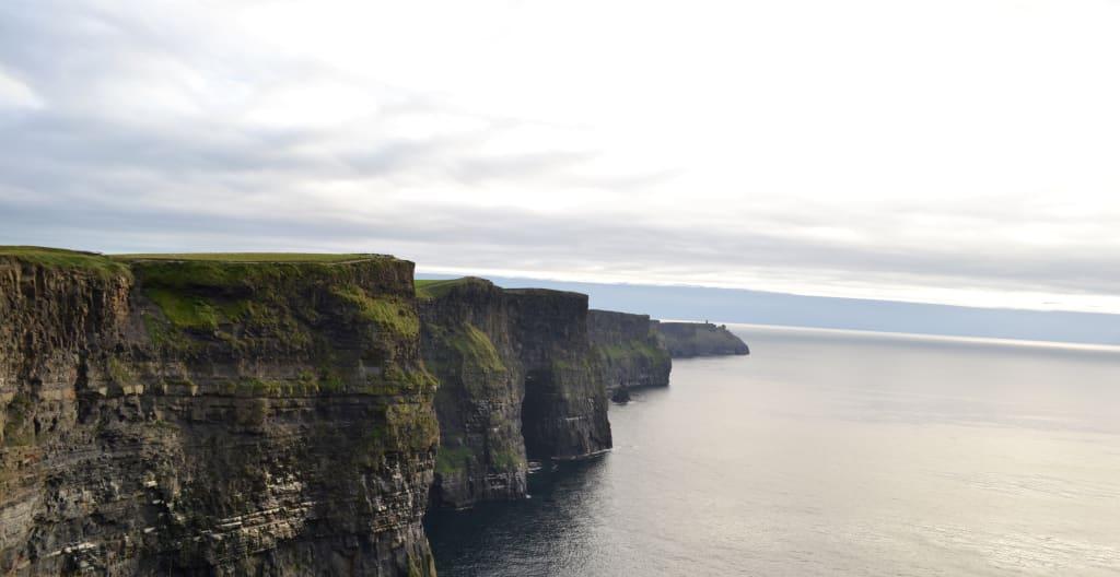 guia-para-viajar-a-irlanda
