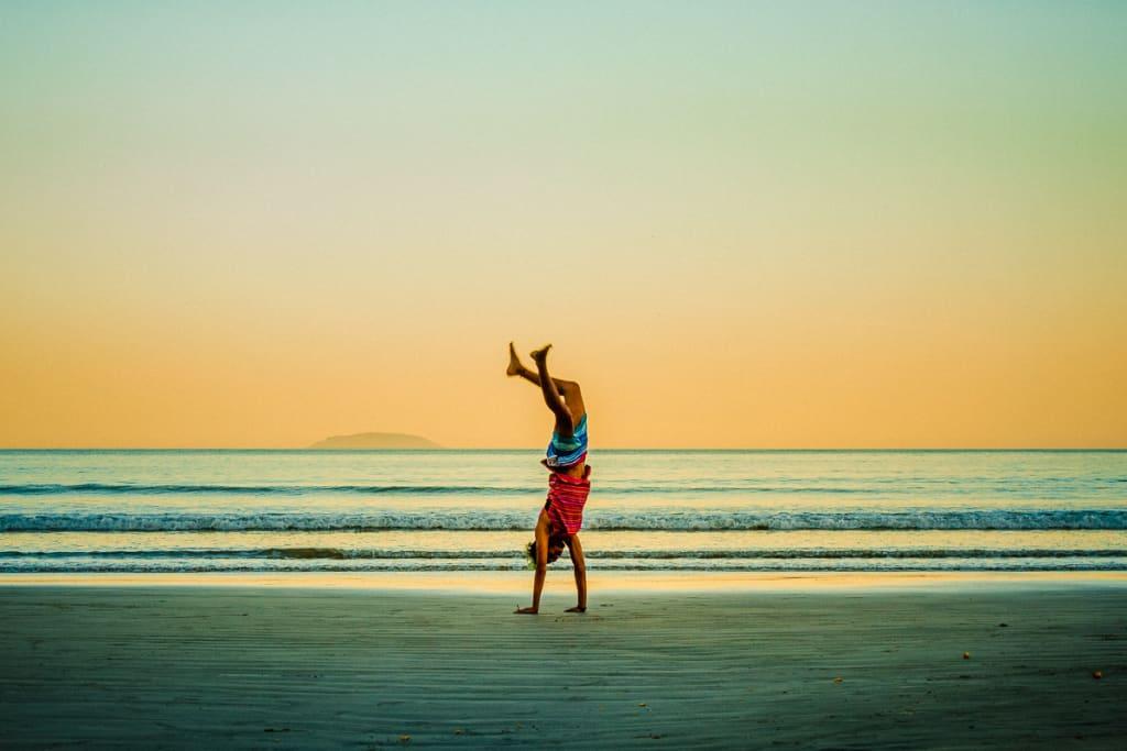 las mejores playas de sao paulo